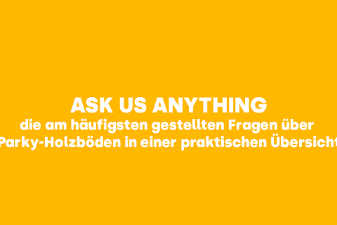 ask us anything blog header de