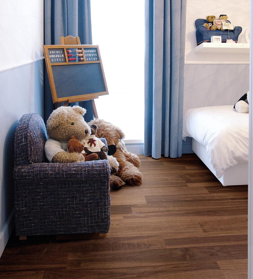 Wooden Flooring Sydney Best S Carpet Vidalondon