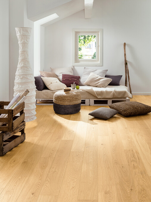 foto oaks rustic essence oak rustic light classic20