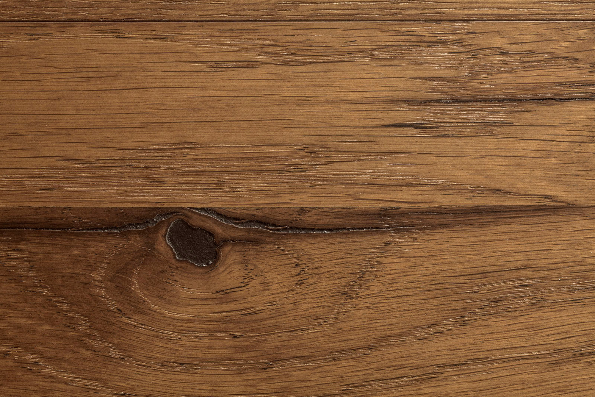 Discover all types of wood?type=crop&w=349&h=215