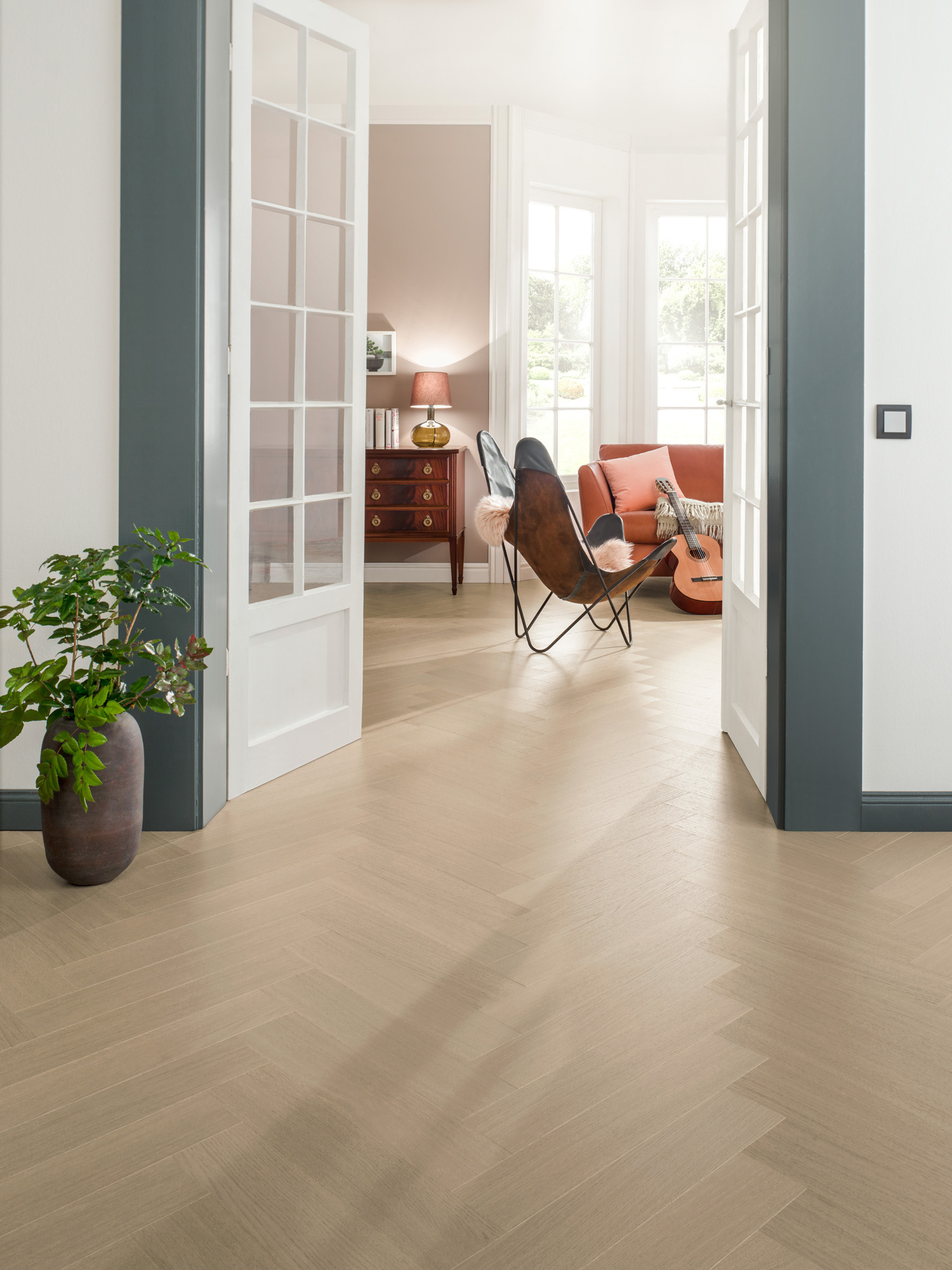 Show all wooden floors?type=crop&w=349&h=215