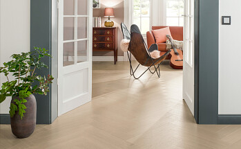 Show all wooden floors